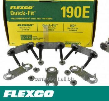 KẸP FLEXCO 190E